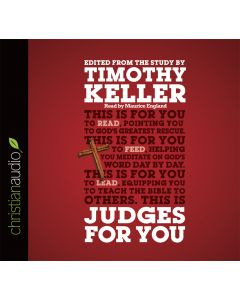 Judges For You