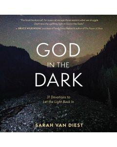 God in the Dark