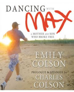 Dancing with Max