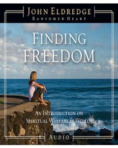 Finding Freedom