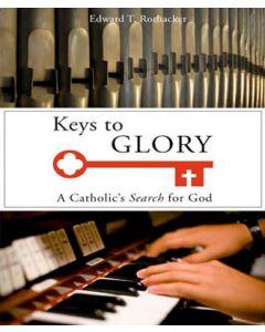 Keys to Glory