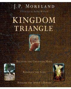 Kingdom Triangle