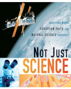 Not Just Science