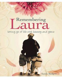 Remembering Laura