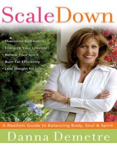 Scale Down, Live It Up: Audio Series