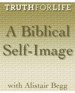 A Biblical Self-Image
