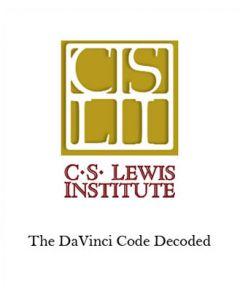 The DaVinci Code Decoded