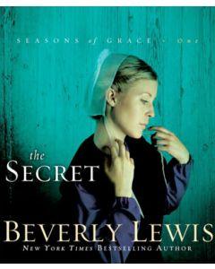 The Secret (Seasons of Grace, Book #1)