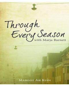 Through Every Season