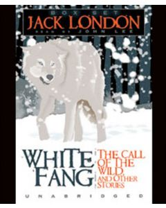 White Fang and The Call of the Wild