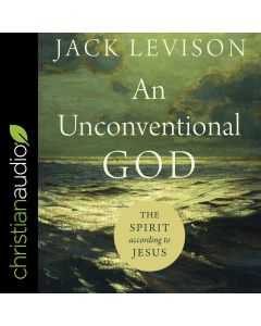 An Unconventional God