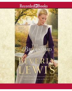 The Bridesmaid (Home to Hickory Hollow, Book #2)