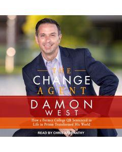The Change Agent