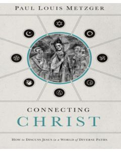 Connecting Christ