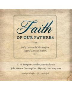 Faith of Our Fathers, Vol. 2
