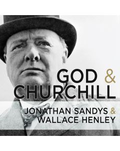 God and Churchill