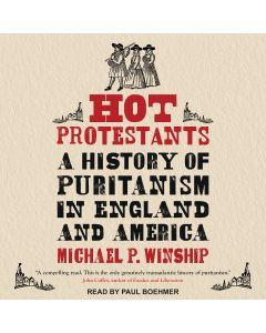 Hot Protestants