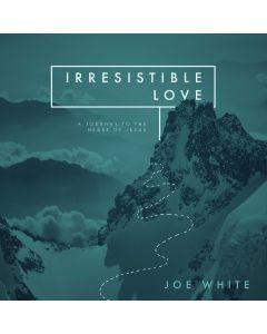 Irresistible Love