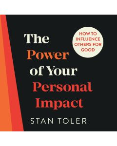 The Power of Your Personal Impact