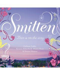 Smitten (Smitten, Book #1)