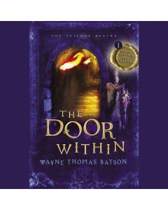 The Door Within (The Door Within Trilogy, Book #1)