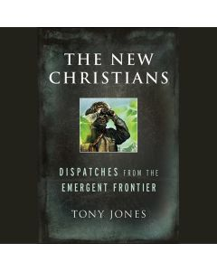 The New Christians