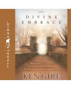 The Divine Embrace
