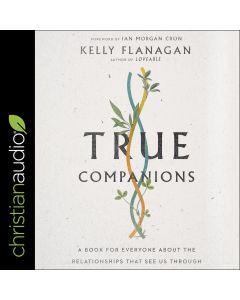 True Companions