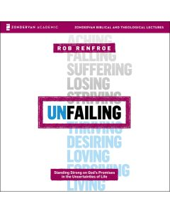 Unfailing (Seedbed Resources)