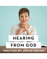 Hearing From God