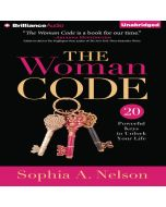 The Woman Code
