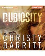 Dubiosity