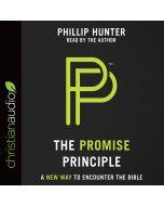 The Promise Principle