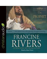 The Prophet: Amos (Sons of Encouragement Series, Book #4)