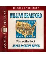 William Bradford (Heroes of History Series)