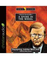Dietrich Bonhoeffer (Trailblazers Series)