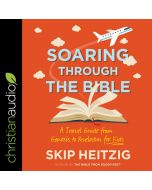 Soaring Through the Bible