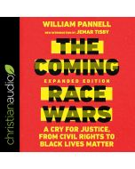 The Coming Race Wars (Expanded Edition)