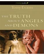 The Truth About Angels and Demons