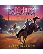 Showdown at Widow Creek (Hardy Boys Adventures, Book #11)