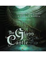 The Glass Castle (Thirteen, Book #1)