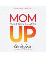 Mom Up