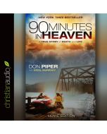 90 Minutes in Heaven - The Movie Edition