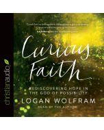 Curious Faith