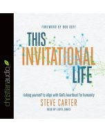 This Invitational Life