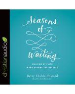 Seasons of Waiting
