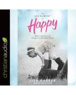 The Sacrament of Happy