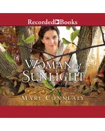 Woman of Sunlight (Brides of Hope Mountain, Book #2)