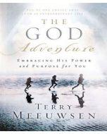 The God Adventure