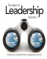 The Best of Leadership: Volume One